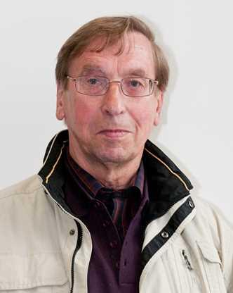 Peter Stadler Regensburg